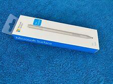 Microsoft Surface Pen - Model 1776 Platinum