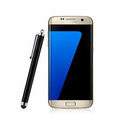 Punteros color principal negro para teléfonos móviles y PDAs Apple