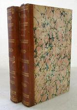 Conte Giulio Perticari,OPERE.2 voll.,1838 Guidi all'Ancora
