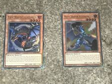 Black and White Dragon Collapserpent ULTRA BLHR