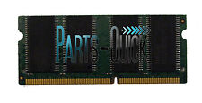 KTT-SO100/256 PA3069U PA3051U Toshiba 256MB PC100 RAM