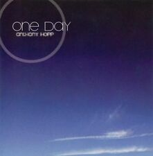 One Day by Hopp, Anthony