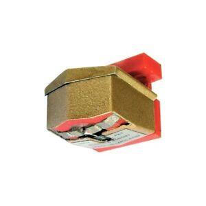 London Decca Super Gold Cartridge