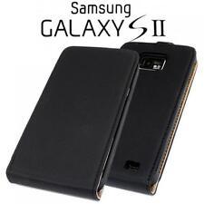 Flip style funda móvil cover bolso Samsung i9103 Galaxy R funda estuche funda