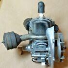 Vintage Ohlsson & Rice Type 185 Gas Engine