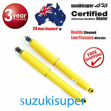Mazda B Series,Bravo,B2600. 2WD UTE Front  Shock Absorbers