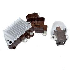 1260001810 NEW Alternator Voltage Regulator For Toyota Lexus Mazda Pontiac