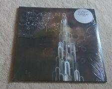 "Silversun Pickups- Carnavas LIMITED EDITION 2xLP + 7""- 3 Vinyl Record Set"