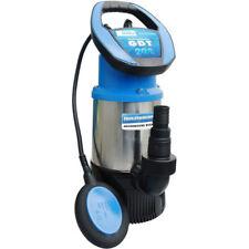 Güde Drucktauchpumpe GDT901 Pumpe Nr. 94246