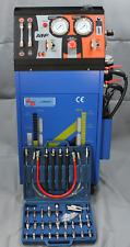 Ölwechsel Maschine Spülgerät Automatikgetriebeölwechsel Gerät LUFT +DSG Adapter