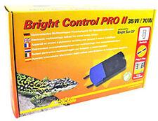 Lucky Reptile Bright Control PRO II  35/70 Watt  Vorschaltgerät für Bright Sun
