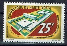 Burkina Faso MiNr 156 postfrisch **