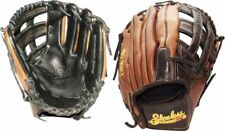 "Shoeless Joe Pro Select 11.75"" Baseball Glove PS1175HWR"
