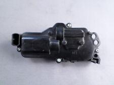 6L3Z-25218A43-AA - Door Lock Actuator - Aftermarket Direct Replacement