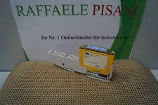 PILZ PSSu E S 4DI-D / 312401
