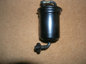 FRAM G6842 Filter Fuel Subaru 8MM