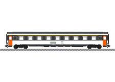 Märklin 43280 Reisezugwagen Eurofima der SNCF 1. CLASSE # NUOVO IN conf. orig. #