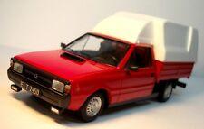 POLONEZ TRUCK fso pick-up van 1987 1/43 - unopeneded - polski fiat