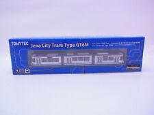 Tomytec WBS-101 Bushaltestelle 976479 rechte Seite//NEU//OVP
