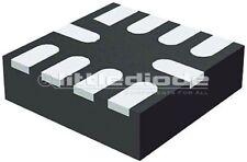 Linear Technology LTC 6409 cudb #TRMPBF différentiel Amplificateur 10GHz 10-Pin QFN
