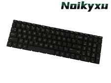 New listing For Hp 15-dw0037wm 15-dw0081wm 15-dw0052wm 15-dw0050od Laptop Keyboard Black