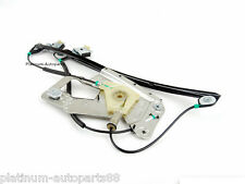 BMW 5 SERIES E39 Window Regulator Front Right 520 523 525 528 530 535