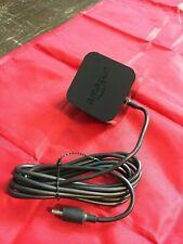 AMAZON ORIGINAL Echo Fire TV Black  Adapter Charger Power AC RE78VS 21W OEM