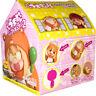 Himouto! Umaru-chan Random Blind Box Good Smile Company Open Box 1 PC