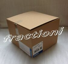 Omron PLC CP1L-EL20DR-D, New In Box, 1-Year Warranty !
