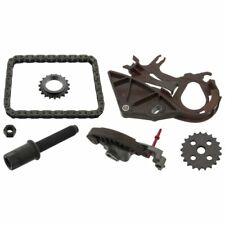 FEBI OIL PUMP CHAIN KIT - 47978 |Next working day to UK