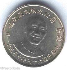 Cina Formosa 1976 argento 150 Dollari @ Senza Circolare @