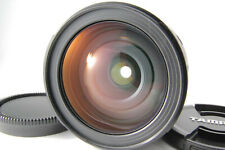 Tamron 28-200mm f/3.8-5.6 LD Aspherical IF Super AF Zoom for Minolta Sony A READ