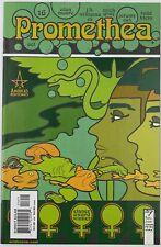 Promethea #16 Near Mint condition. America's Best comics