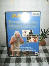 Monty Python's Life of Brian Dvd Comedy Classic