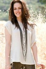 Kristen Stewart Unsigned 8x12 Photo (73)