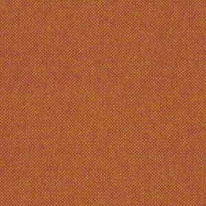1 3/4 yd Hallingdal 526 Orange Wool Maharam Kvadrat Upholstery Fabric C6311
