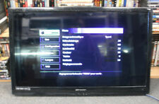 "Emerson LF320EM4 32"" 720p 60Hz Class LED HDTV *PARTS*DOES NOT WORK"