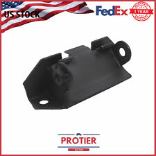 Front Right Engine Mount for PONTIAC FIREBIRD GRAND LANS GTO TPEST