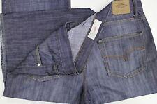 Lee Cooper loose blue jeans W34 L30