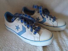 Converse All Star Shoes Size 7.5