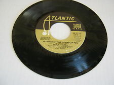 Brook Benton Nothing Can Take The Place Of You/Rainy Night In Georgia 45 RPM