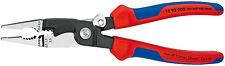 Knipex 13 92 200 Pliers for Electrical Installation (1392200)