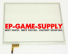 New Replacement Nintendo 3DS Touch Touchscreen Digitizer Repair Part