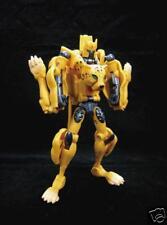 Transformers Takara Classic Henkei C-12 Autobot Cheetor