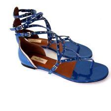 7d9e8566e7c46b Chaussures valentino pour femme | Achetez sur eBay