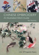 Libri e riviste di saggistica copertina rigida in cinese