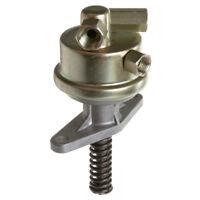 Mechanical Fuel Pump Delphi MF0041