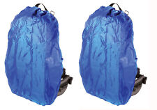 SE TP110BC Waterproof Backpack Cover