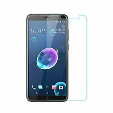 Tempered Glass Screen Protector for HTC Desire 12
