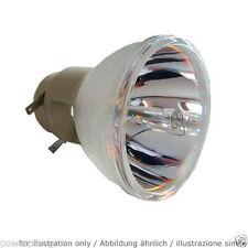 Beamer-Ersatzlampen & -teile für BenQ Heimkino -